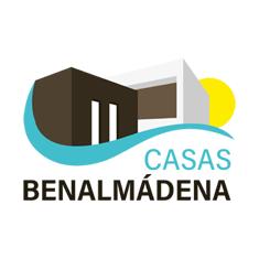 Pisos Málaga